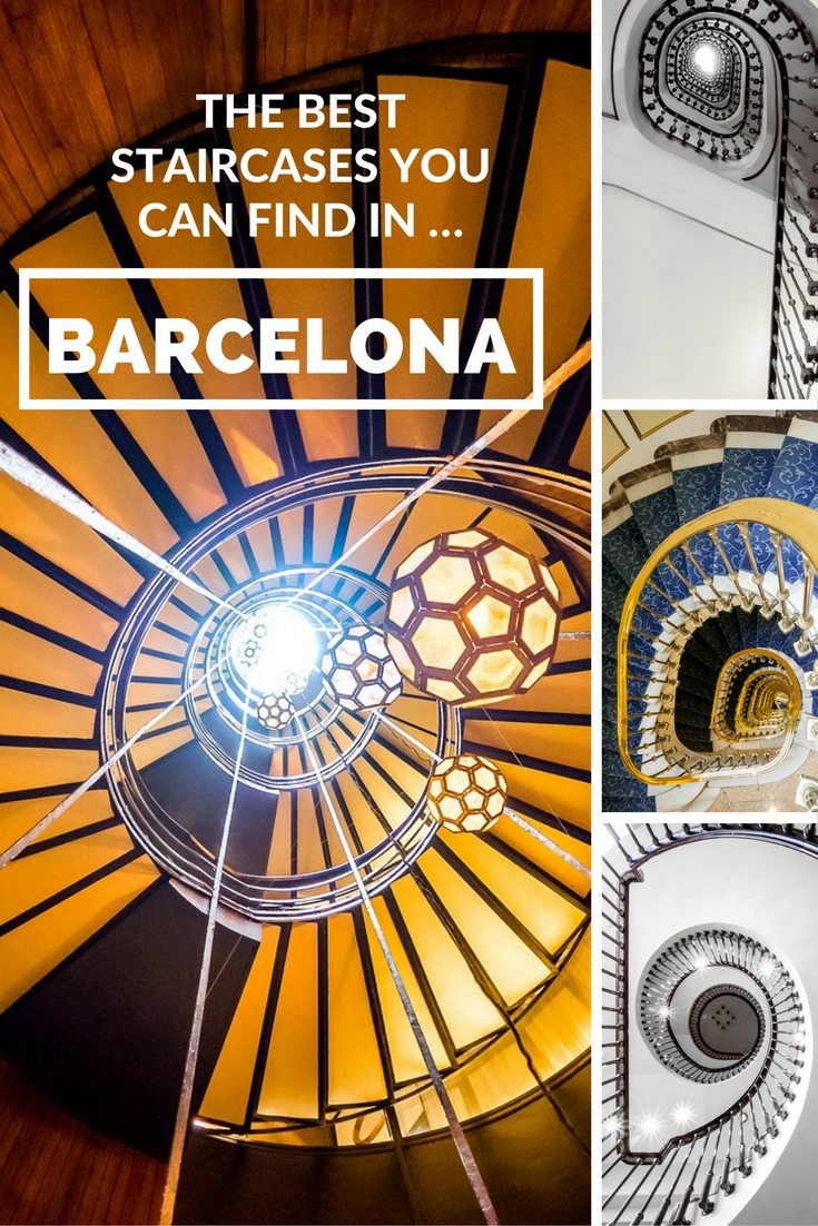 architecture-travel-guide-find-all-the-best-hidden-spiral-staircases-in-barcelona-spain